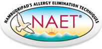 NAET Autism Treatment Center
